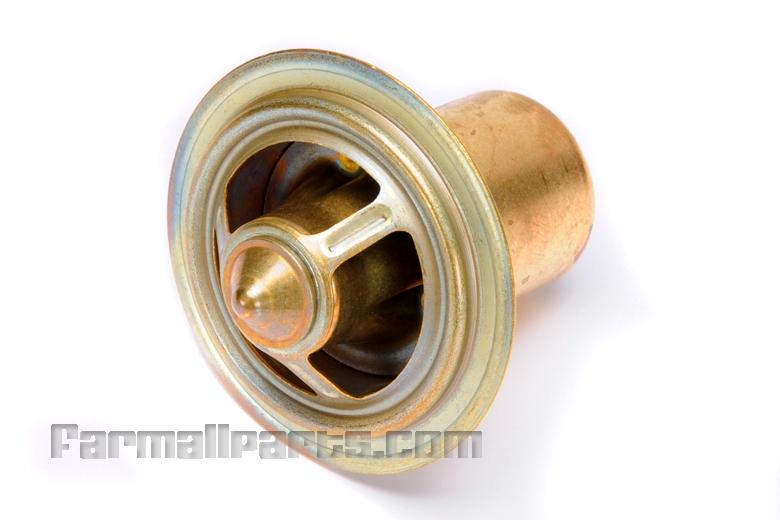 Thermostat 160 Degree - Oliver Super 55, 60, 66, Super 66, 77, Super 77, 88, Super 88, 90,99,550,660,770,880,900,2-44,2-62,1550,15555,1600